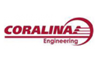 ООО «Coralina Engineering», Россия